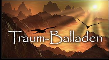 Traum-Balladen