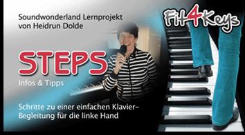 Einleitungs-Video mit Infos & Tipps