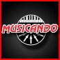 https://musicando.de/forum/