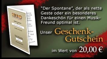 20-Euro-Gutschein
